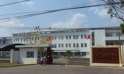Vụ cô gái 27 tuổi tử vong bất thường tại Trung tâm Y tế huyện: Chồng bệnh nhân nói gì?