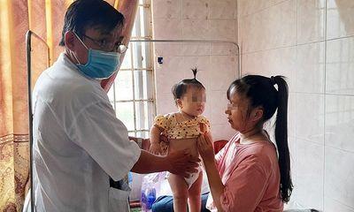 Chưa tìm ra nguyên nhân khiến gần 400 người ở Bình Định ngộ độc