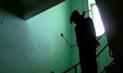 Nam sinh lớp 10 trường chuyên Bắc Kạn tử vong trong ký túc xá: Ngoan ngoãn, học hành khá