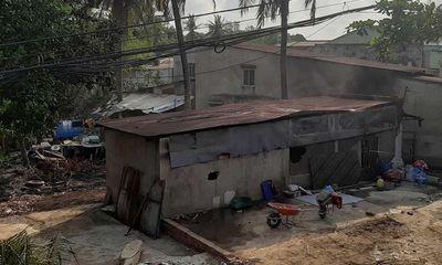 Vụ cháy nhà, 6 người trong gia đình tử vong ở TP.HCM: Danh tính các nạn nhân