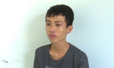 Vụ nữ sinh lớp 7 bị hiếp dâm, đánh ghen hội đồng: Khởi tố