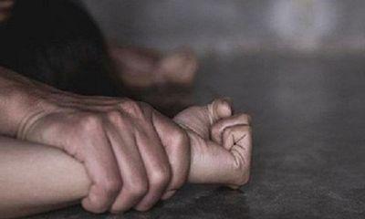 Vụ nữ nhân viên bị chủ quán ăn dùng vũ lực khống chế, hiếp dâm:
