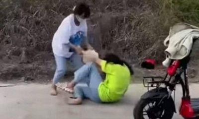 Vụ nữ sinh Cà Mau bị nhóm bạn đánh hội đồng bằng mũ bảo hiểm: Do mâu thuẫn trên mạng