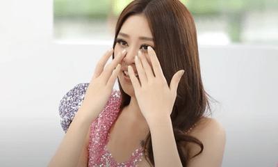 Teaser Tập 3 Road To Miss Universe: Hoa hậu Khánh Vân bật khóc sau lời nhận xét của stylist Trần Đạt