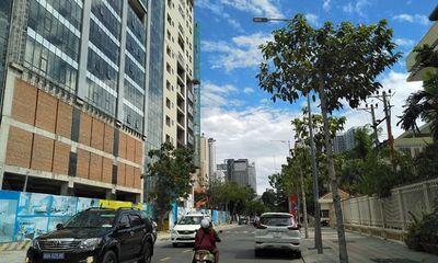 Khởi tố vụ án giao 'đất vàng' làm dự án BT trường Chính trị tỉnh Khánh Hòa