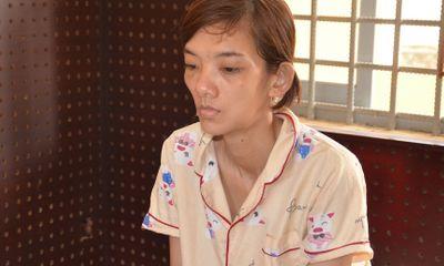 Vụ mẹ sát hại con 3 tuổi ở Bến Tre: Nghi phạm có nhiều hành động lạ