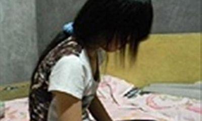 Vụ bé gái 16 tuổi bị chuốc say, hiếp dâm ở Sơn La: Tiết lộ bất ngờ về nhân thân