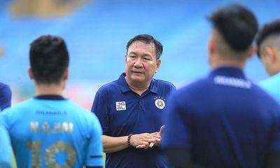 HLV Hoàng Văn Phúc thay thế ông Chu Đình Nghiêm ngồi ghế