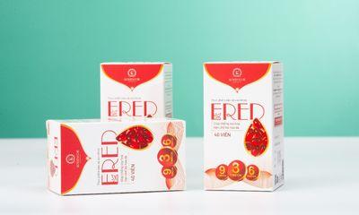 Review Top 5 viên uống vitamin E được người tiêu dùng ưa chuộng nhất hiện nay