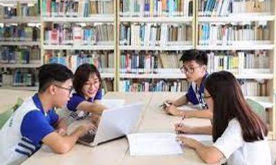Sinh viên được phép chuyển ngành, chuyển trường