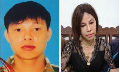 Chuyển giới thành phụ nữ, đối tượng trốn lệnh truy nã 14 năm vẫn