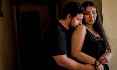Hơn 170 phụ nữ có thai ngoài ý muốn muốn khởi kiện chính phủ Chile, nguyên nhân do đâu?