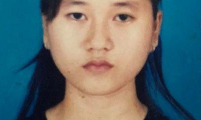Lâm Vỹ Dạ đăng tải ảnh thẻ năm 17 tuổi, cảm thấy trăn trở do cơ mặt