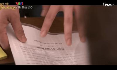 Trở Về Giữa Yêu Thương phần 2 tập 32: Toàn (Anh Tuấn) gửi đơn ly hôn, Yến (Việt Hoa)