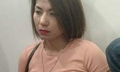 """Hà Nội: Triệt phá băng nhóm buôn ma túy """"khủng"""" do nữ quái 8X cầm đầu"""