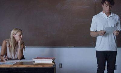 Bộ Giáo dục Trung Quốc đề xuất cấm thầy trò nảy sinh tình cảm