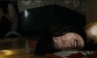Thiếu nữ bị người yêu 'hiến' cho nhóm bạn cưỡng bức suốt 4 ngày gây chấn động