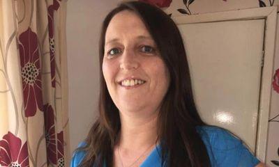 Người mẹ bị hai con chó của mình cắn tử vong sau khi cãi nhau với con gái