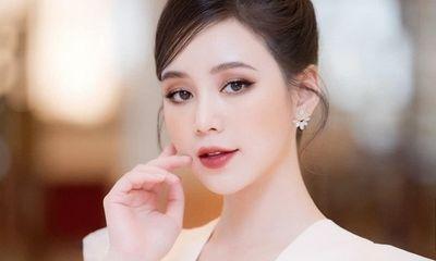 Quỳnh Kool: