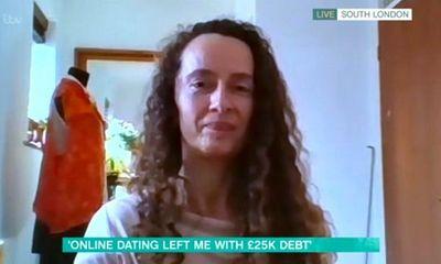 Tìm bạn trai trên ứng dụng hẹn hò, người phụ nữ 45 tuổi không ngờ bị lừa mất hơn 800 triệu đồng