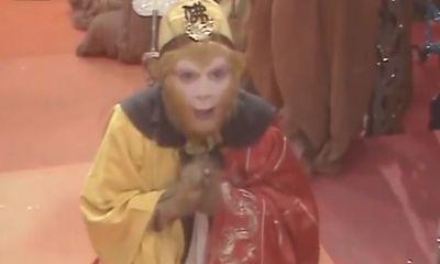 Tây Du Ký: Vì sao trong 3 đồ đệ phò tá Đường Tăng đi lấy kinh chỉ có duy nhất Tôn Ngộ Không được phong thành Phật?