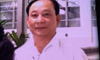 Giám đốc bệnh viện Đa khoa Cai Lậy bị bắt để điều tra vì có liên quan đến vụ án giết người