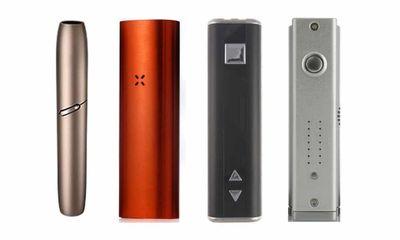 Thuốc lá làm nóng và thuốc lá điện tử: Cần hiểu đúng để không ảnh hưởng sức khỏe