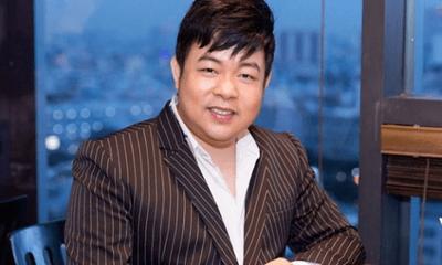 Ca sĩ Quang Lê bị tố vay người quen 100 triệu đồng sau 2 năm không trả