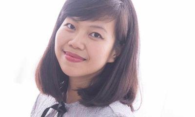 Người Việt đầu tiên đạt điểm IELTS 9.0, kể lại hành trình đạt thành tích đáng ngưỡng mộ
