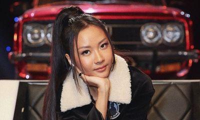 Ai sẽ là người thay thế Suboi ngồi ghế nóng của Rap Việt mùa 2?