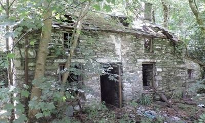 Căn nhà cũ nát được mua gần 2 triệu bỗng tăng giá vùn vụt sau hơn 20 năm