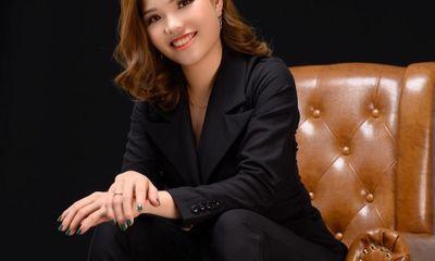 Xã hội - Hoàng Thị Hiên - CEO trẻ mang khát vọng cung cấp dịch vụ chăm sóc mẹ và bé top đầu Việt Nam