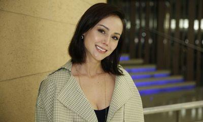 Hoa hậu châu Á phá sản vì không thể trả khoản nợ hơn 1 tỷ đồng