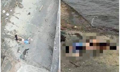 Vụ người đàn ông tử vong sau khi nhảy cầu Bãi Cháy: Sự việc diễn ra bất ngờ