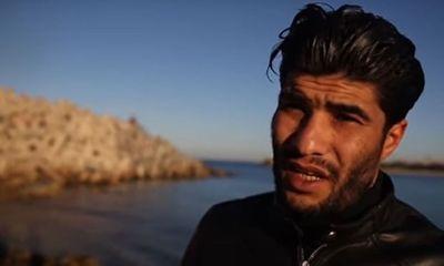 Các nhà chức trách Libya thả kẻ buôn người bị truy nã gắt gao nhất thế giới