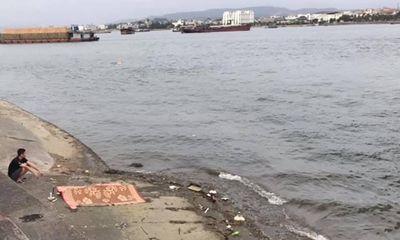 Vụ vớt 3 thi thể trôi dạt tại chân cầu Bãi Cháy: Nạn nhân bị trầm cảm, nhảy cầu tự tử