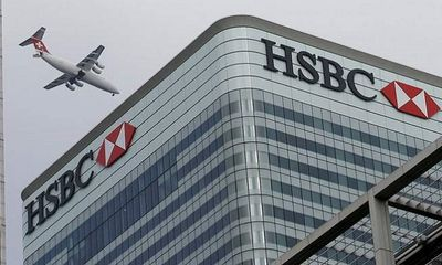 Lộ diện ngân hàng trả lương thưởng khủng nhất trong hệ thống hiện nay, trung bình gần 60 triệu đồng/người