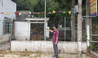 Tin tức thời sự mới nóng nhất hôm nay 16/4: Hai vợ chồng ở Thanh Hóa mất tích bí ẩn