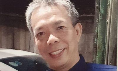 Vụ 2 vợ chồng mất tích ở Thanh Hóa: Người thân nói gì?
