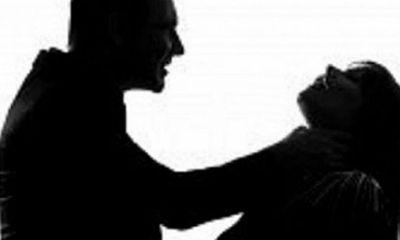 Vụ chồng trầm cảm giết vợ rồi tự tử: Con gái đau đớn phát hiện thi thể bố mẹ