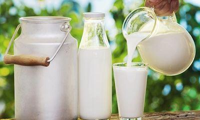 Tận dụng sữa hết hạn vào những mẹo vặt sau,