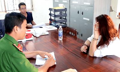 Vụ 20 người dương tính với ma túy ở Bình Phước: Bắt khẩn cấp chủ khách sạn