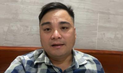 Vụ YouTuber Lê Chí Thành bị bắt giam: Công an TP.HCM thông tin chính thức
