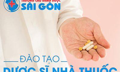 Xã hội - Dược sĩ chia sẻ cách xử lý an toàn khi bị dị ứng thuốc