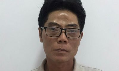 Vụ bé gái 5 tuổi nghi bị hiếp dâm, sát hại: Hàng xóm tiết lộ bất ngờ về nghi phạm