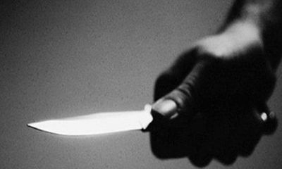 Bí thư phường ở Khánh Hòa nghi bị đâm tử vong