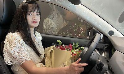Nguyễn Giang Store – Mang phong cách thời trang đến cho phái đẹp