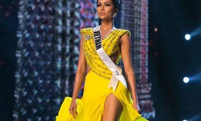 Tin tức giải trí mới nhất ngày 21/4: Rộ tin Hoa hậu H'Hen Niê làm giám khảo Miss Universe 2020