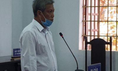 Vụ xét xử đại gia xăng giả Trịnh Sướng: Tòa yêu cầu làm rõ số tiền thu lợi bất chính