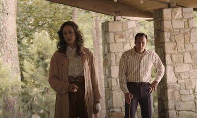 Rùng rợn tình tiết vụ án mạng bí ẩn trở thành nguồn cảm hứng của bộ phim The Conjuring 3